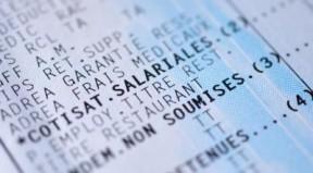 salaire brut net
