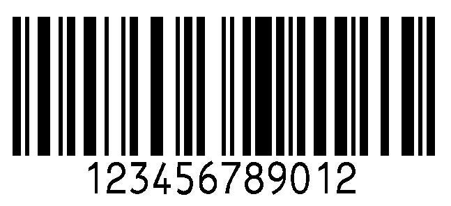 Lecteur code à barre