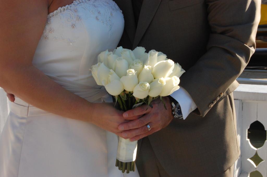 stockvault-wedding-flowers110637