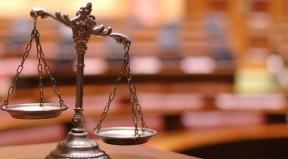 cabinet d'avocat