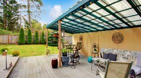 astuces de la vie des conseils pratiques au quotidien. Black Bedroom Furniture Sets. Home Design Ideas