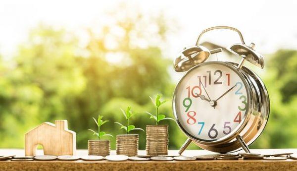 pret argent rapide sans enquete de credit